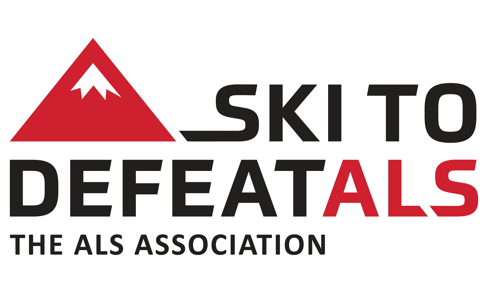 Ski to Defeat ALS