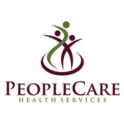 People Care Health Services