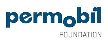 PERMOBIL FOUNDATION